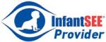 InfantSEE Provider Logo