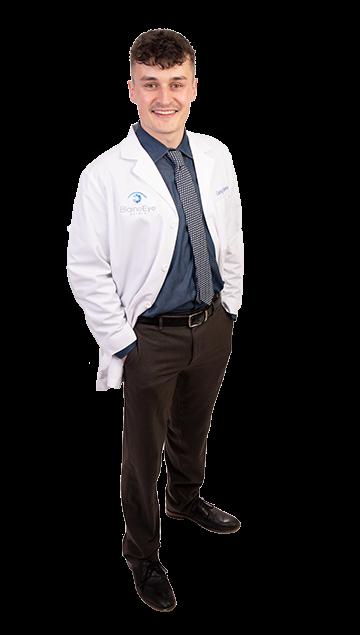 Dr. Bateman
