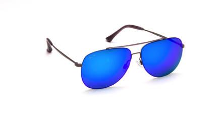 Glasses Frame From Maui Jim
