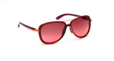 Glasses Frame From Oakley