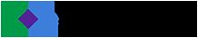 HealthPartners Medical Group logo