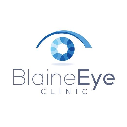 Blaine Eye Clinic